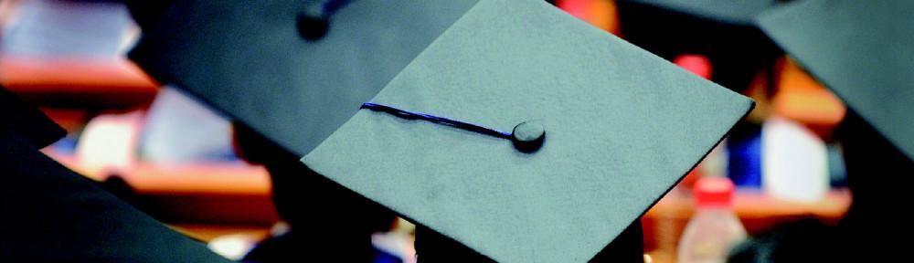 Universitat per l'Excelència