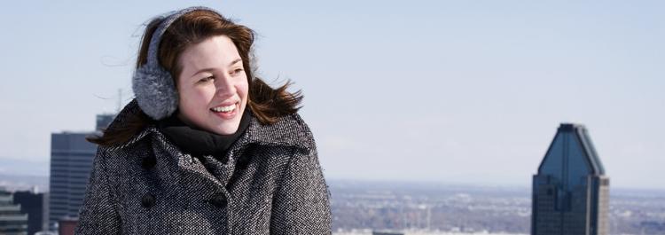 cuidar tus oídos en invierno