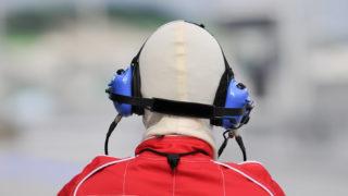 Los peores trabajos para el oído