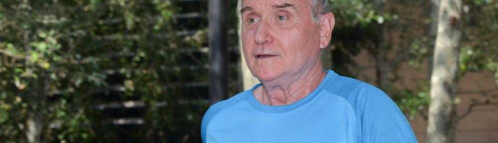 Miquel Pucurull, embajador de GAES Te Cuida