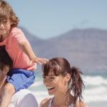 Evita que tus oídos te amarguen las vacaciones