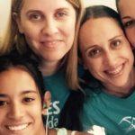 Revisiones auditivas a niños saharauis en Aragón