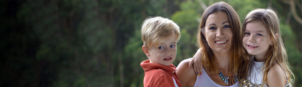 implante coclear en niños y niñas