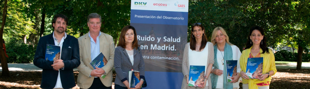 observatorio-ruido-salud-madrid-2017