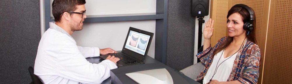 audiometría-salud-auditiva