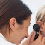 Cómo tratar y evitar las otitis en invierno