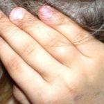 Dolor de oído: causas y tratamiento
