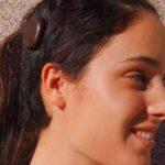 Más de 15 mil personas pueden oír gracias al implante coclear