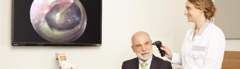 impedanciometría-prueba-auditiva