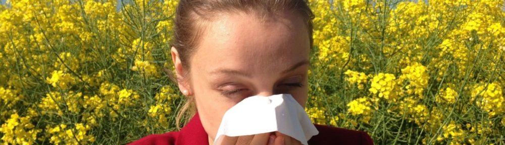 alergias-audicion