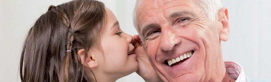 reeducacion-y-entrenamiento-auditivo