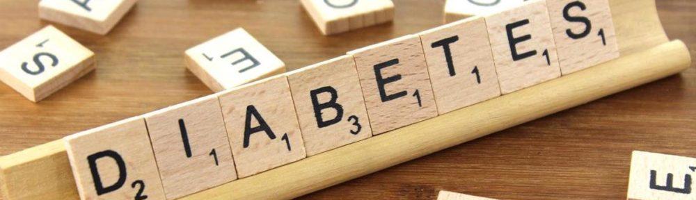diabetes y pérdida de audición