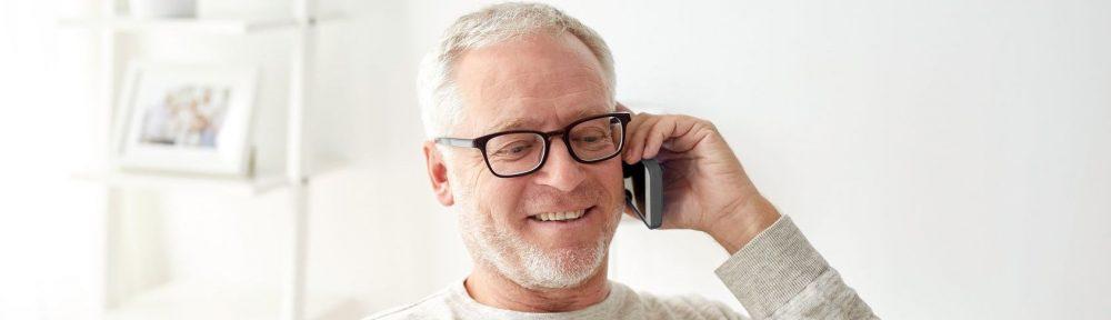 GAES cuida de tu audición
