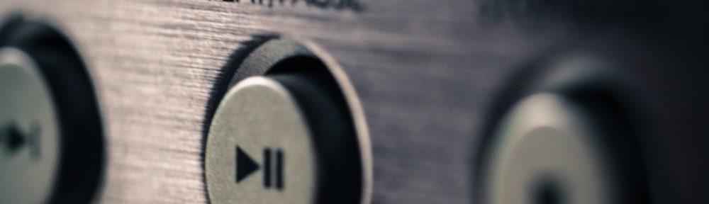 Hábitos saludables para cuidar tu audición en casa