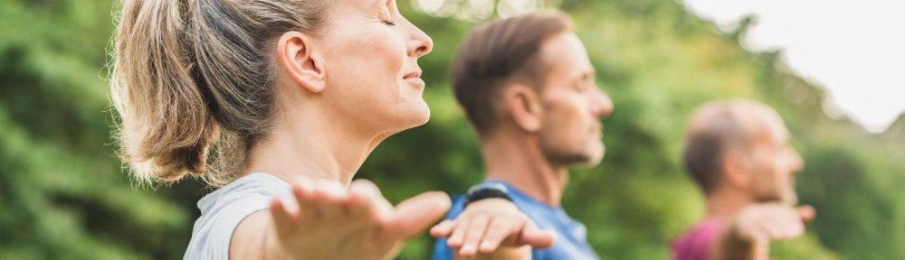 hacer ejercicio previene la pérdida de audición