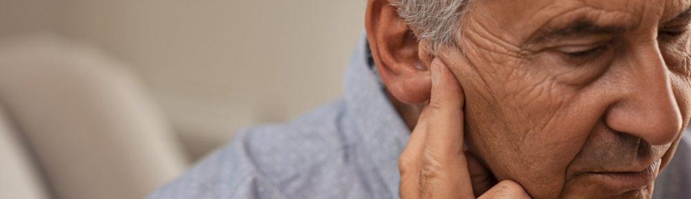 salud auditiva y salud mental