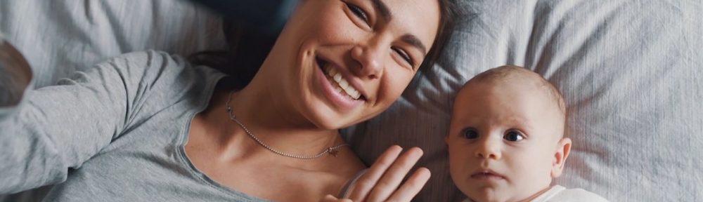 soluciones para el hogar para personas con audífonos