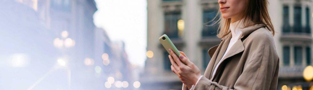 GAES lanza un app para crear un mapa del ruido