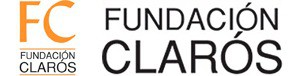Fundación Clarós