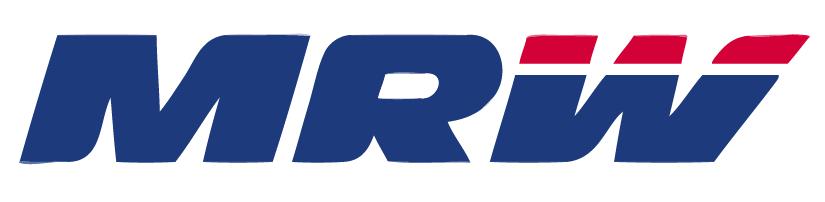 MRW: MRW compañía líder en transporte urgente de paquetería en envíos nacionales e internacionales